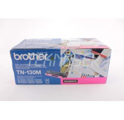 Brother DCP 9040-9045-HL 4040-4050-MFC 9440-9450-9840 Magenta Toner