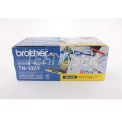 Brother DCP 9040 Yellow Toner