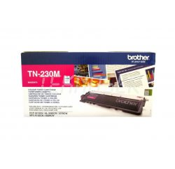 Brother DCP 9010-HL 3040-MFC 9120-9320 Magenta Toner
