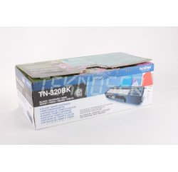 Brother DCP 9055 Black Toner