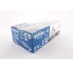 Brother DCP 7030-HL 2140-2150-2170-MFC 7320-7440-7840 Toner