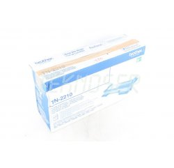 Brother DCP 7060-7065-Fax 2840-HL 2220-2230-2240-2270-2275-2280-MFC 7360-7420-7460-7860 Toner