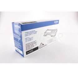 Brother DCP 7060 Toner