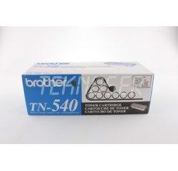Brother DCP 8040 Toner