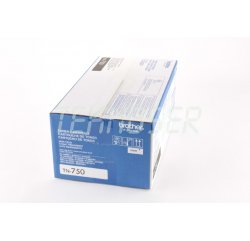 Brother DCP 8110 Toner