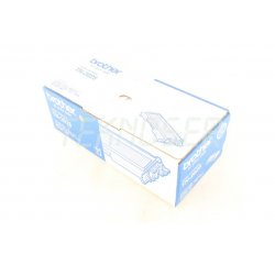Brother DCP 7010 Toner