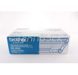 Brother DCP 7010 Drum Unit
