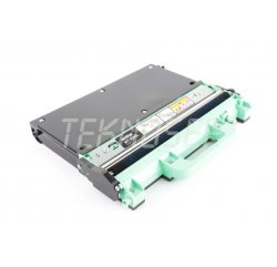 Brother HL 3075 Waste Toner Box