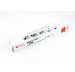 Ricoh FT 2010-2050-2070-2220-2260 Toner