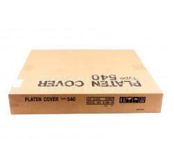 Ricoh 208976 Type 540 Platen Cover