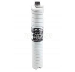 Ricoh 2090-2105 Toner