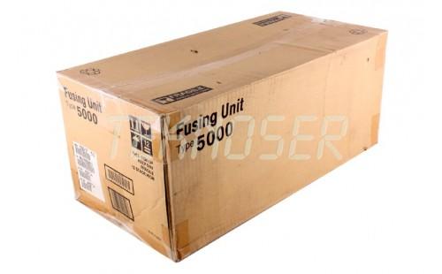 Infotec 400845 Fuser Unit