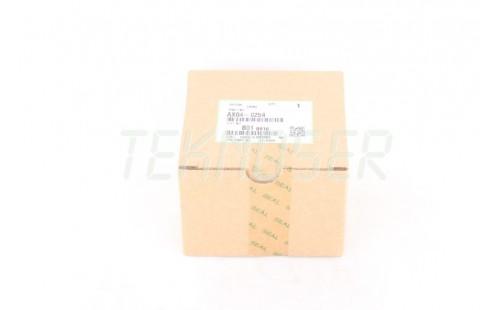 Lanier Pro C550 Paper Tray Lift DC Motor Rise