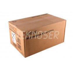 Gestetner 402594 Maintenance Kit