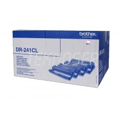 Brother DR241CL Drum Unit
