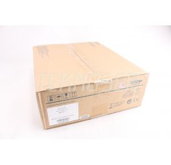 Brother WT320CL  Waste Toner Box