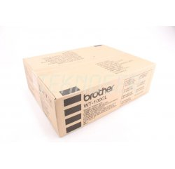 Brother DCP 9040 Waste Toner Box