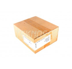 Gestetner 415538 Type C 2551 Fax Option
