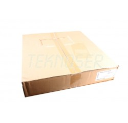 Infotec MP 2001 PN 2000 Platen Cover