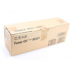 Ricoh CL 5000 Fuser Oil