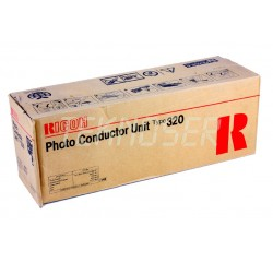 Ricoh 400633 Drum Unit