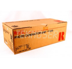 Ricoh 209622 Drum Unit