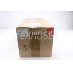 Savin SP 1200 Drive Unit Toner Supply