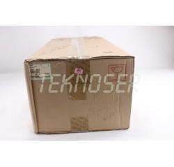 Gestetner D0114003 Fuser Unit - D0114003