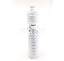 Ricoh 1060-1075-2051-2060-2075-MP 5500-6000-6001-6002-6500-6503-7000-7001-7500-7502-7503-8000-8001-9001-9002-9003-SP 9100 Toner