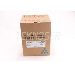 Nashuatec Pro C5100 Cyan Toner