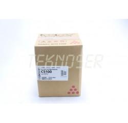 Savin Pro C5100 Magenta Toner