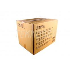 Gestetner 402873 Drum Unit (with corona unit & waste toner bottle) - 402873