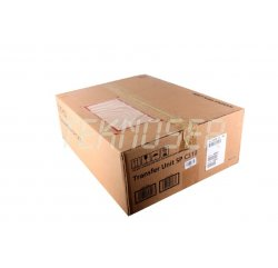 Infotec 406067 Image Transfer Belt Unit