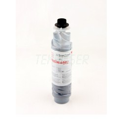 Infotec MP 2352 Toner