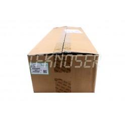 Gestetner D1204002 Fuser Unit - D1204002