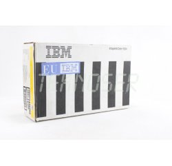IBM InfoPrint Color 1334 Yellow Toner 3000 Page
