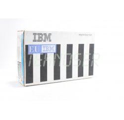 IBM InfoPrint Color 1334 Cyan Toner 3000 Page