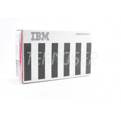 IBM InfoPrint Color 1334 Magenta Toner 3000 Page