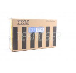 IBM InfoPrint Color 1334 Yellow Toner 6600 Page