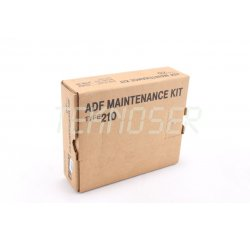 Gestetner F 9940 Type 210 ADF Maintenance Kit