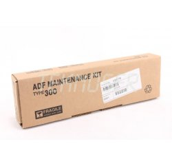 Ricoh 430378 ADF Maintenance Kit