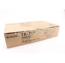 Kyocera 1T02GR0US0 Toner