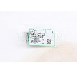 Ricoh 240W Left Transfer Separation Corona End Block