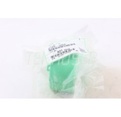 Gestetner D1293264 Cam Handle - D1293264