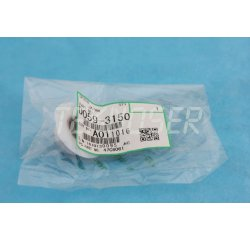 Ricoh Pro 1357 Developer Mixer Roller Sleeve Large