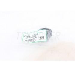 Gestetner  AB012328 Fuser Drive Gear