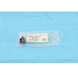 Lanier LD 024 C Photointerrupter