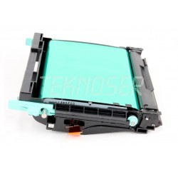 Ricoh 20K0504 Drum Belt Unit