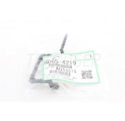Gestetner B0654219 Fuser Web End Feeler - B0654219