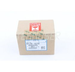 Savin MP 2553 Laser Diode Assembly